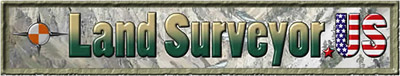 Surveyor Information